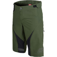 Troy Lee Designs Terrain Shorts - Herre
