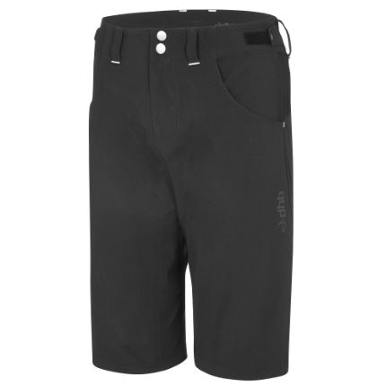 dhb MTB Womens Trail Baggy Short