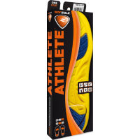Sof Sole Athlete inlegzolen (heren)