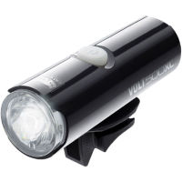 picture of Cateye Volt 500 Xc Front Light