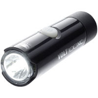 picture of Cateye Volt 100 Xc Front Light