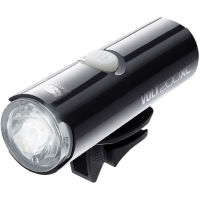 picture of Cateye Volt 200 Xc Front Light
