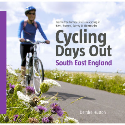 cordee-cycling-days-out-south-east-england-buch-auf-englisch-bucher