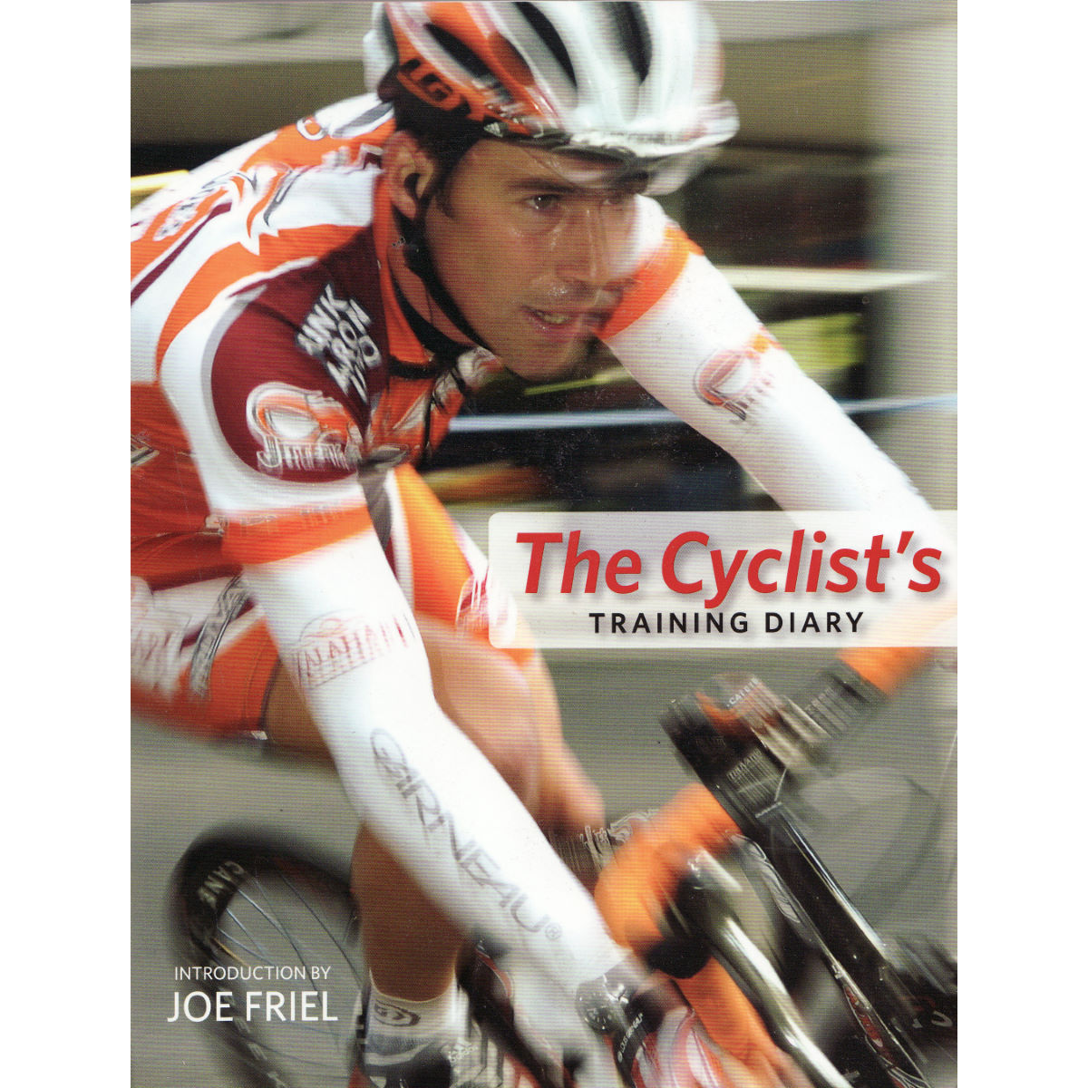 "Libro Cordee ""Cyclists Training Day"" (inglés) - Libros y mapas"