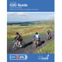 Cordee Ultimate C2C Guide