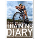 Livre Cordee « The Triathletes Training Bible » (2ème édition, en anglais)