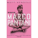 Cordee - The Death of Marco Pantani - A Biography (伝記)