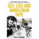 Cordee Sex, Lies & Handlebar Tape: The remarkable life of