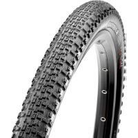 picture of Maxxis Rambler Gravel Tyre
