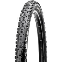 Maxxis Ardent Wired MTB Tyre