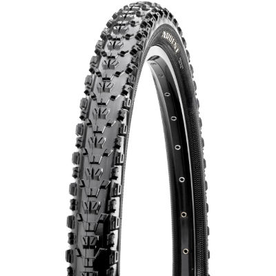 maxxis-ardent-wired-mtb-tyre-reifen