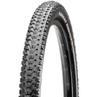 picture of Maxxis Ardent Race MTB Tyre - EXO - TR - 3C