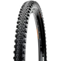 picture of Maxxis Minion SS Folding MTB Tyre
