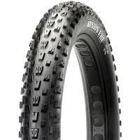 picture of Maxxis Minion FBF Folding MTB Tyre