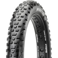 picture of Maxxis Minion FBR Folding MTB Tyre