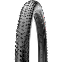 picture of Maxxis Ikon+ Folding MTB Tyre
