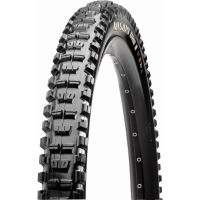 picture of Maxxis Minion DHR II Folding MTB Tyre