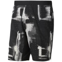 Reebok One Series Speed Shorts