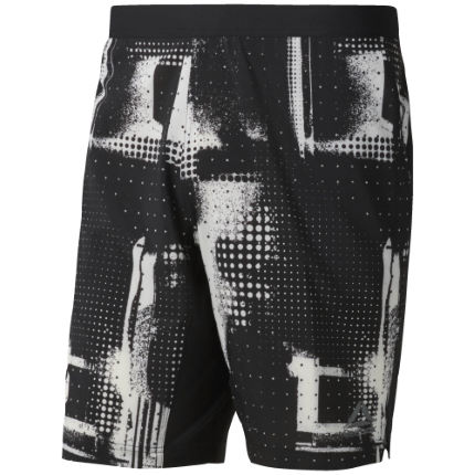 Reebok One Series Speed Short