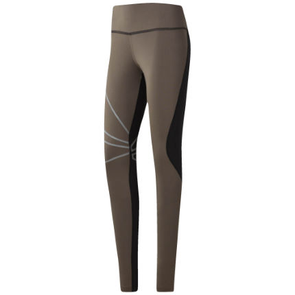 Reebok Women's One Series Run Tight