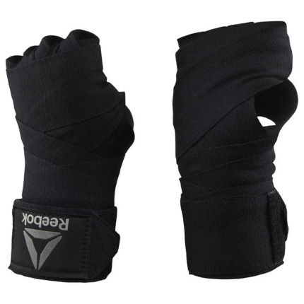 Reebok Combat Training Wraps