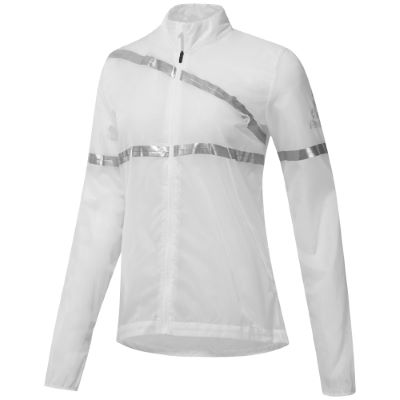 reebok-one-series-hero-laufjacke-frauen-reflektierend-jacken