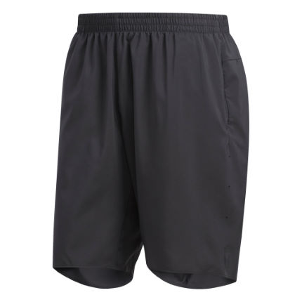 adidas Supernova Pure Short
