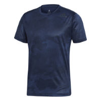 T-Shirt adidas Freelift CC G1