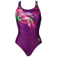 Arena Womens Pegasus Swimsuit