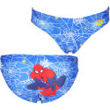 Arena Boys Marvel Spiderman Kids Briefs
