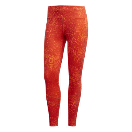 adidas Women's How We Do 7/8 Tight