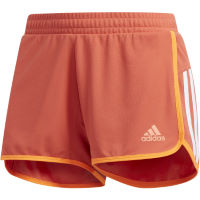 adidas Womens D2M Knitted Short