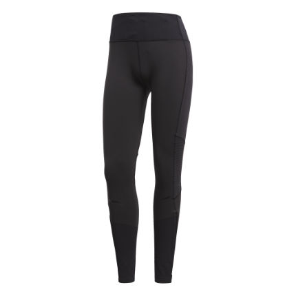 Leggings donna Adidas Ultra