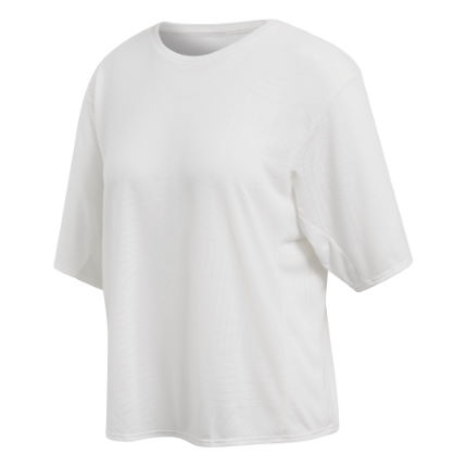 Adidas Women's Freelift Aeroknit Tee
