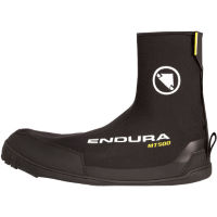 Endura MT500 Plus overschoenen