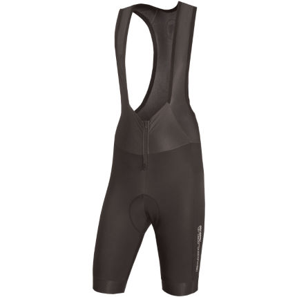 Endura FS260 Pro Thermo Bib Shorts
