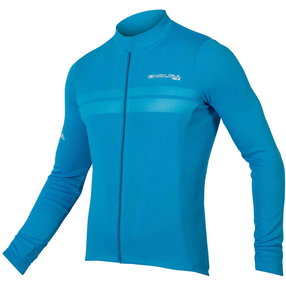 Endura Pro SL Long Sleeve Jersey Jerseys  cc60b78a6