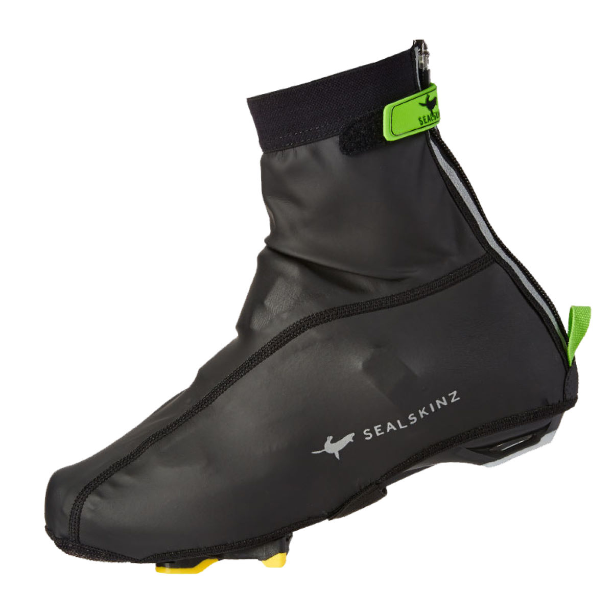 Cubrezapatillas SealSkinz Lightweight - Cubrezapatillas