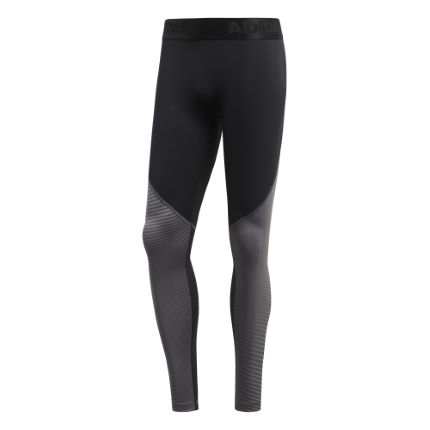 adidas Alphaskin Sport Tight