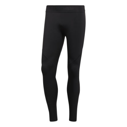 adidas Alphaskin Tech Tight