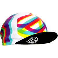 Cinelli Caleido Cotton Cap