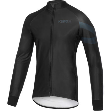 Stolen Goat Kuro Climb and Conquer Winter Jacket