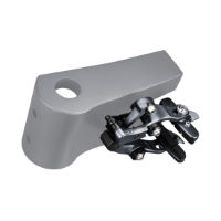 Shimano Ultegra R8010 - Direct Mount Brake Caliper