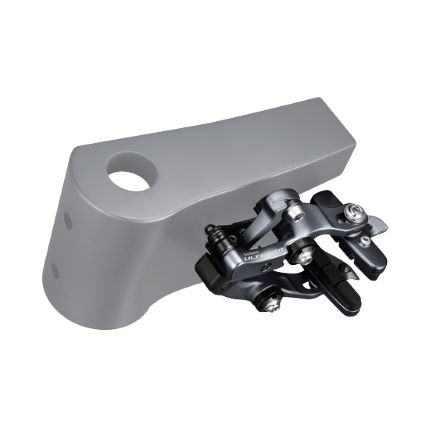 Shimano Ultegra R8010 Direct Mount Brake Caliper