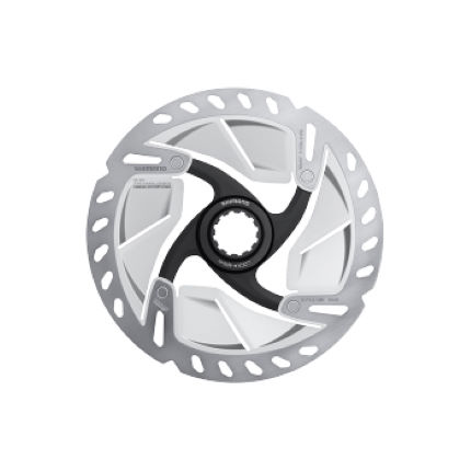 Shimano Ultegra SM-RT800  - Ice Tech FREEZA Disc Rotor