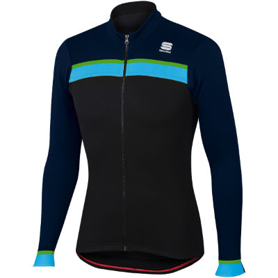 sportful-pista-thermal-long-sleeve-jersey-radtrikots-langarm