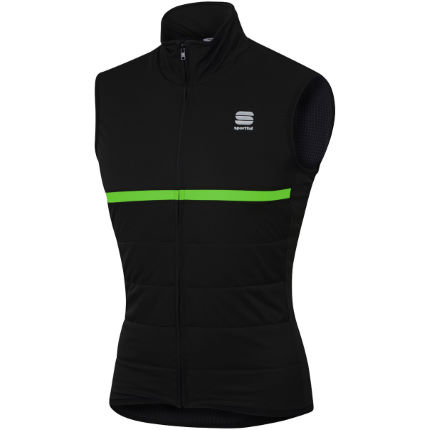 Sportful Giara Thermal Gilet
