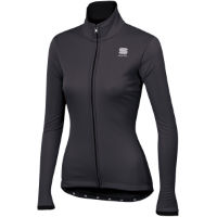 Sportful Womens Luna Softshell Jacket