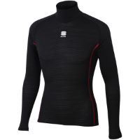 Sportful Bodyfit Pro Funktionsshirt (Baselayer, langarm)