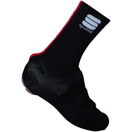 Sportful Fiandre Knit Booties